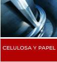 Andritz Celulosa y papel