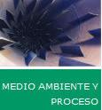 Andritz Medio ambiente y proceso