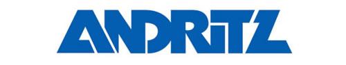 Andritz fabricante Alemán de canastas para cribas, rotores y discos de refinación