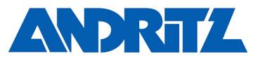 Andritz fabricante de canastas para cribas, rotores y discos de refinación