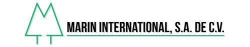 Marin International
